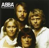 Piano Tutorials - ABBA