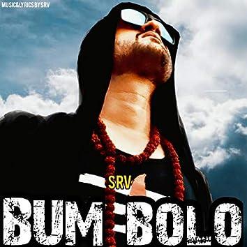 BUM BOLO