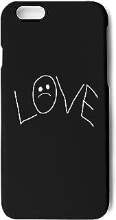 Best iphone 8 plus lil peep case Reviews