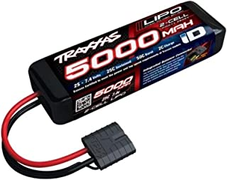 Best traxxas venom brushless Reviews