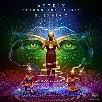 Beyond the Senses (Bliss Remix)