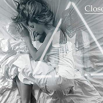 Close To Me (feat. Troof Kuuddy)