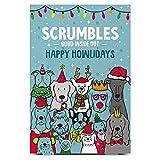 Scrumbles Dog Advent Calendar
