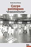 Corps politiques - Le sport dans les luttes des Noirs américains pour l'égalité depuis la fin du XIXe siècle