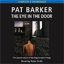 The Eye in the Door: The Regeneration Trilogy, Book 2