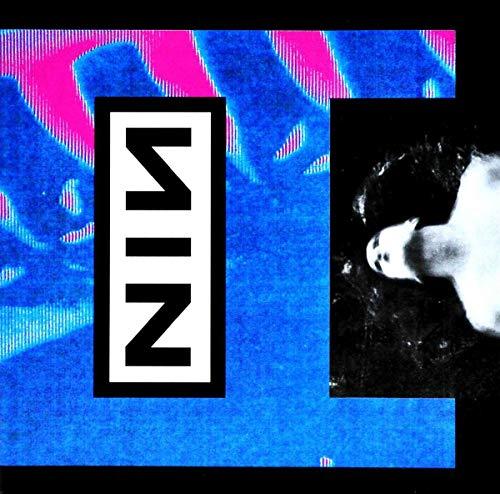Nine Inch Nails: Pretty Hate Machine (Audio CD)