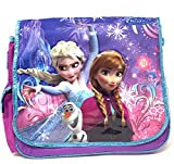 Disney Frozen Messenger Bags