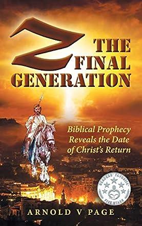 Z: The Final Generation