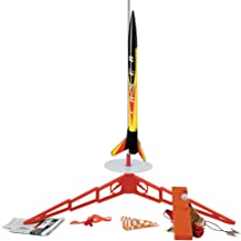 Estes 1491 Taser Rocket Launch Set