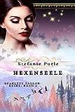 Hexenseele (Scarlett Taylor 6)