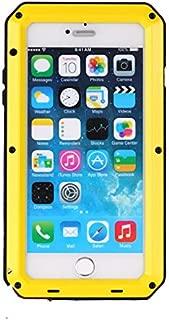 Best anvil phone cases Reviews