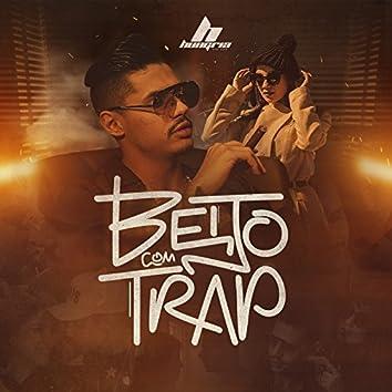 Beijo Com Trap - Single