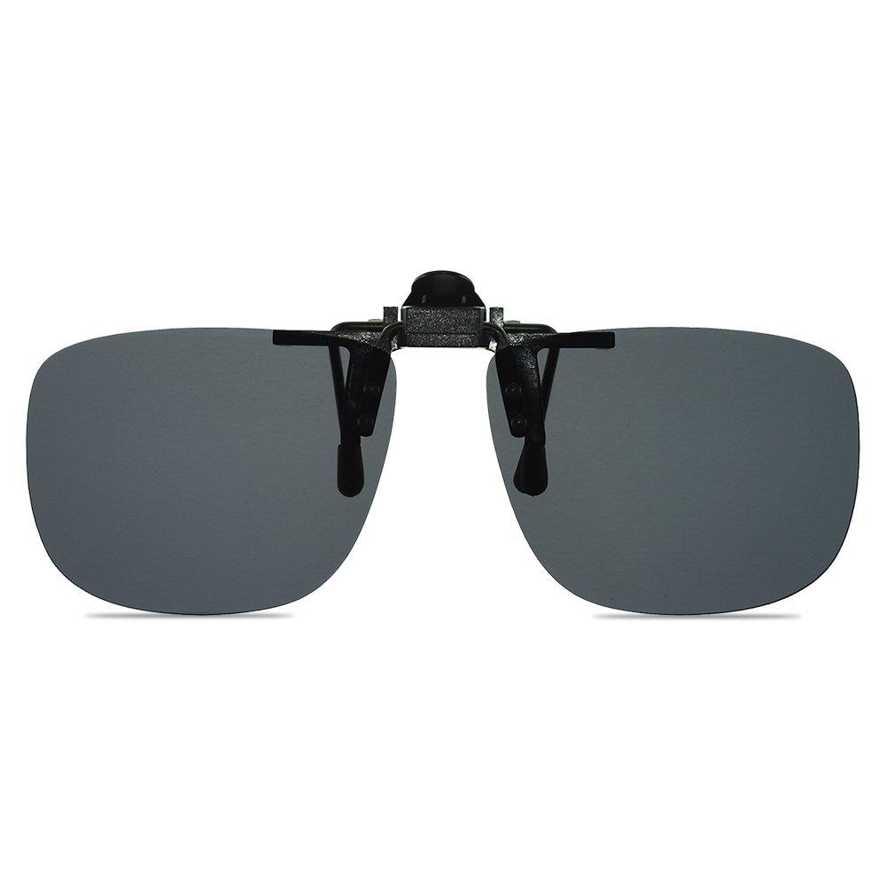 Wangly Polarized Sunglasses Prescription Suitable