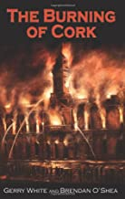 The Burning of Cork