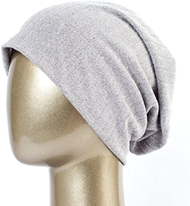QETUOAD Spring Women's Bonnet Beanies Men's Cotton Solid Stripe Hats for Ladies Soft Comfortable Skullies Beanie Cap Dq411B