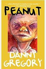 Peanut Kindle Edition