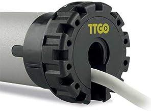 Generico TGM5012 rolluikmotor 50 Nm - 100 kg
