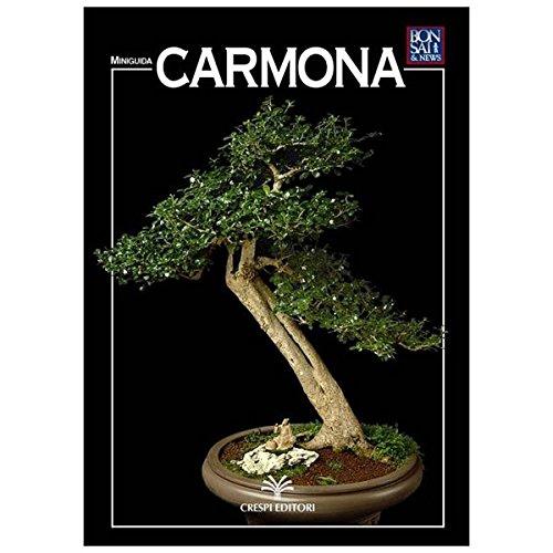 Carmona (Miniguide monografiche)