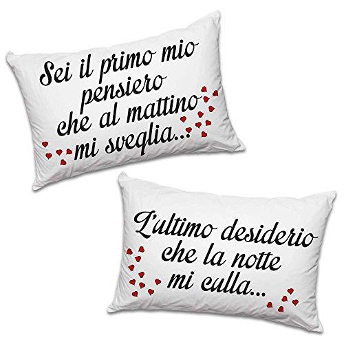 Federe San Valentino Grandi Sconti Regali Originali San Valentino