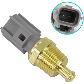 Herko Air Charge Temperature Sensor ACT106 For Ford Mercury Lincoln 94-08