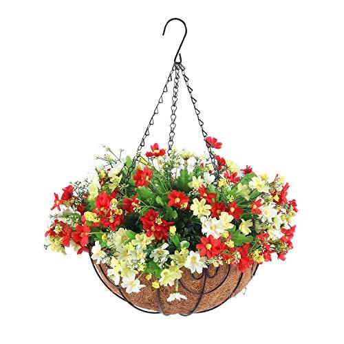 cesta flores fabricante N/A.