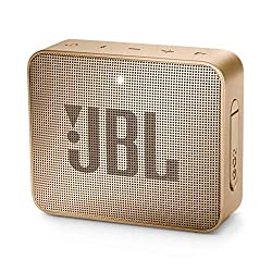 Best Bluetooth Speakers for Classroom Use - JBL GO 2 Portable Bluetooth Speaker Review