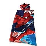 Spiderman : Saco de Dormir