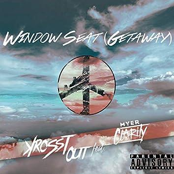 Windowseat (Getaway)