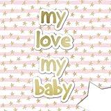 Baby R U Baby Checklist