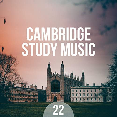 Relaxation Study Music & Exam Study Classical Music Orchestra