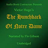 The Hunchback of Notre Dame - 25,11 €