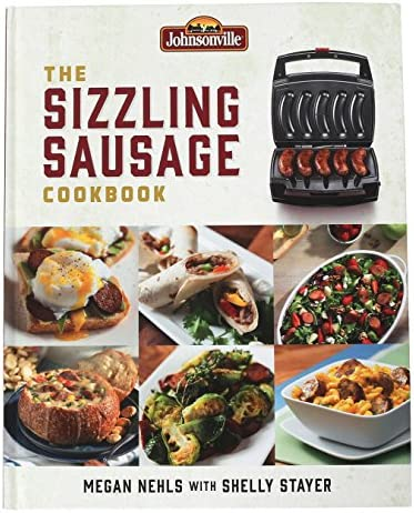 Top 10 Best johnsonville brat cooker Reviews