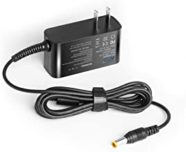 KFD 12V AC Adapter for Sony BDPS1700 BDP-S1200 BDP-S2200 BDP-S3200 BDP-S4200 BDP-S5200 BDP-S6700 BDP-S1500 BDP-S2500 BDP-S3500 BDP-S4500 Blu Ray Players Blu-Ray Disc PlayerS DVD Player P/N: AC-M1208UC