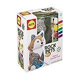 Alex Toys Pet Toys