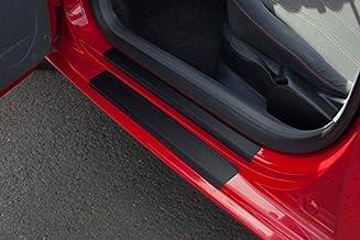 Suchergebnis Auf Für Einstiegsleisten Opel Tuneon