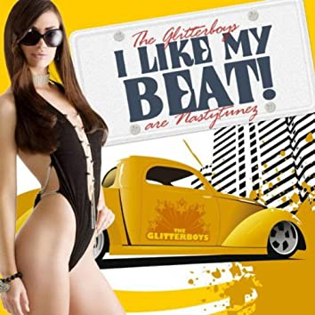 I Like My Beat