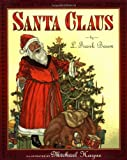 The Life and Adventures of Santa Claus, Christmas stories online