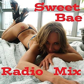 Sweet Bae (Radio Mix)