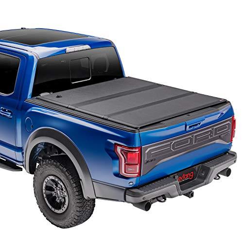 Extang Encore Hard Folding Truck Bed Tonneau Cover