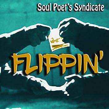 Flippin'