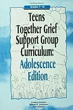 Best support group curriculum Reviews