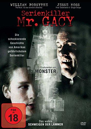 Serienkiller Mr. Gacy
