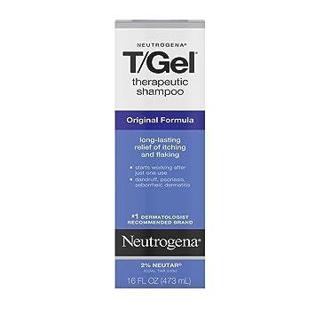 psoriasis therapeutic shampoo lehetséges- e pikkelysömör kezelése bioptronnal
