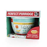 Ginger Fox Perfect Porridge Brea...