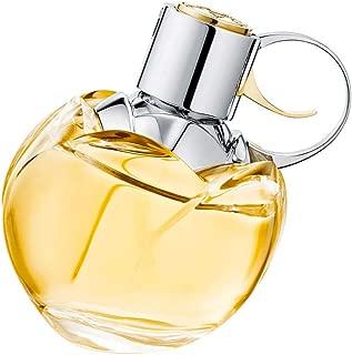 Azzaro Wanted Girl Eau De Parfum, 80 ml