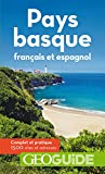 Guide Pays Basque