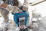 Bosch Abbruchhammer Test