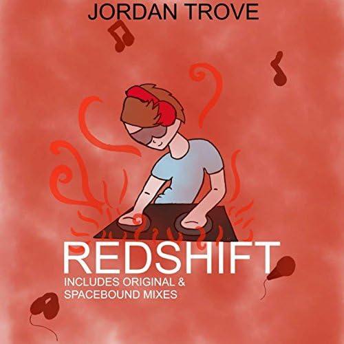Jordan Trove