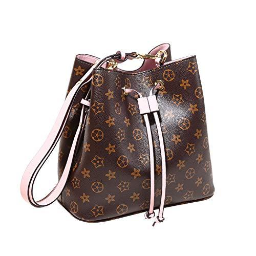 Tote Bag Dames Handtassen Vrouwen Handtassen Shopper Tas Schoudertassen Voor Vrouwen