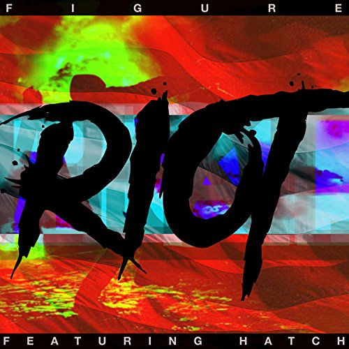 Riot [Explicit]